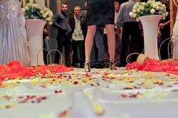 צילום חתונות, קובי בן שמעון
