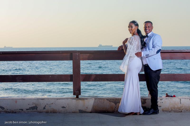 צלמי חתונות ואירועים