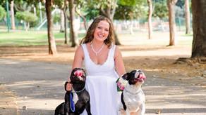 לצלם חתונה קטנה בסמארטפון לא רעיון טוב