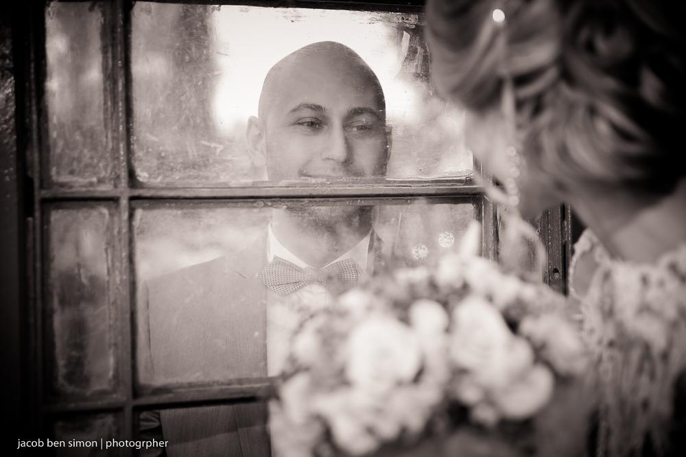 צלמים מקצועיים לחתונה