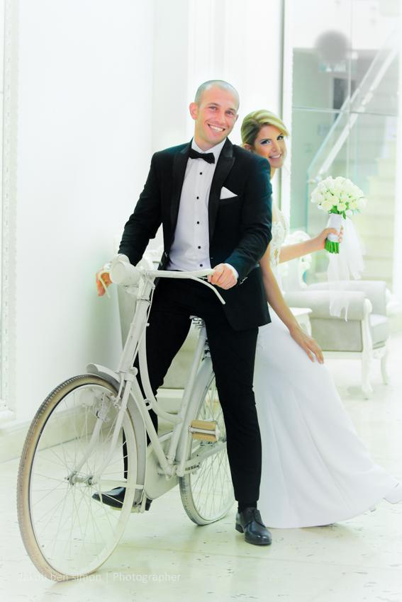 צילום חתונות קטנות