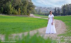 צילום חתונות מחיר