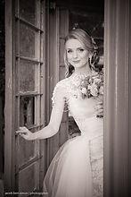 צלם לחתונה קטנה, צלמים לחתונות קטנות