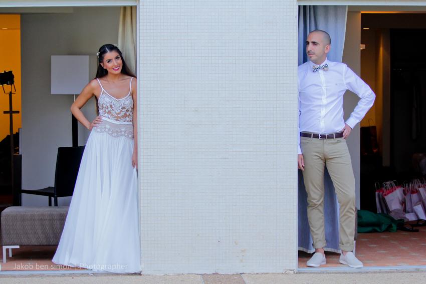 אלבומים דיגטליים לחתונה