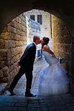 צילום לחתונה מחיר