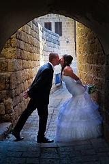 צילום חתונה- צלם לחתונה- צלמים לחתונה