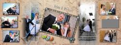 צילומי זוגיות לחתונה
