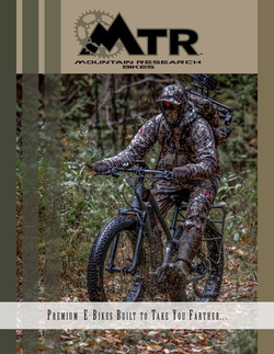 MTN RESEARCH Cover