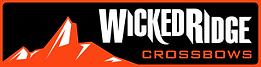 wicked-ridge-logo.png