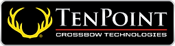 logo-tenpoint.png