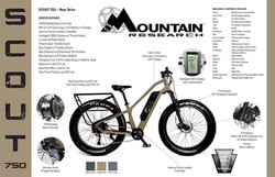MTN RESEARCH SCOUT