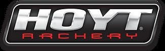 Hoyt-logo.png