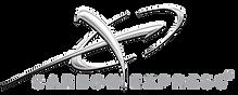 carbon-express-logo.png