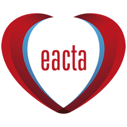 EACTA.png