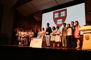 Group Photo_2015.jpg