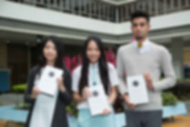 Scholarship Winners_2017.jpg