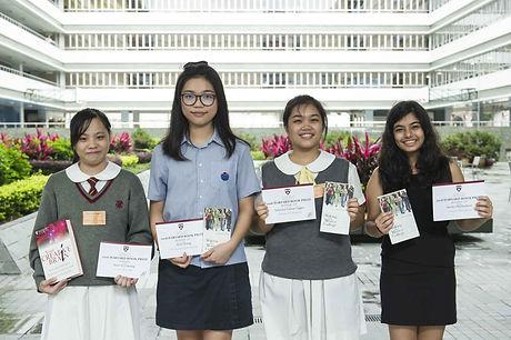 Scholarship Winners_2016.jpg