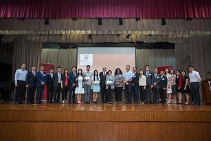 Group Photo_2017.jpg