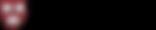 harvard_logo.png