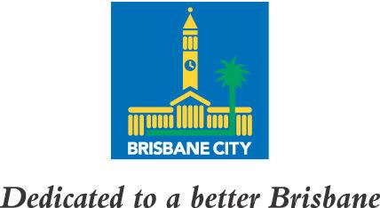 Brisbane_City_Council_Centre_Colour.jpg