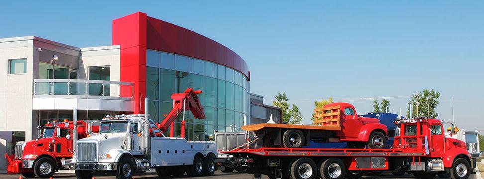 tow-truck-center.jpg