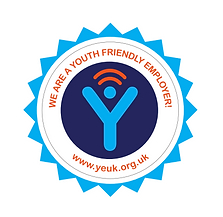 Youth Employment UK and YEUK Young Professionals