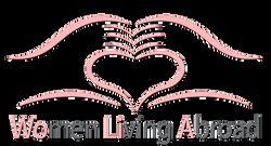 Logo Wolia