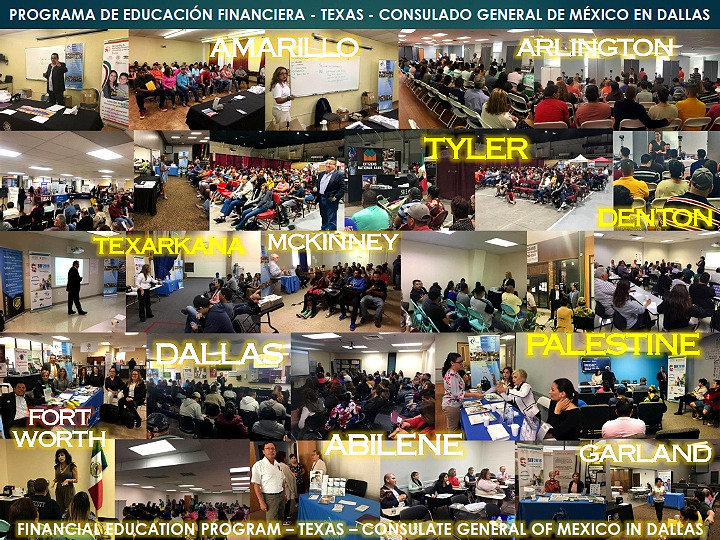 EDU FIN CONSULADO COLLAGE.jpg