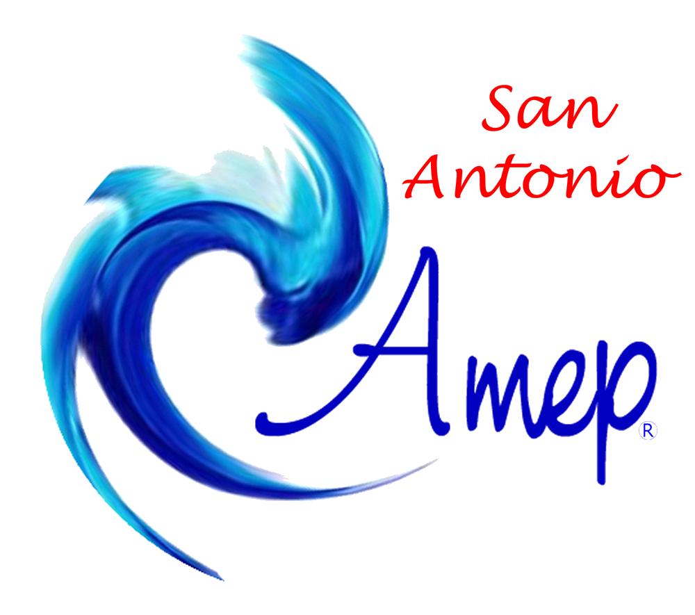 AMEP San Antonio.277 transp