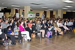 Annual Women's EntrepreneurshipForum