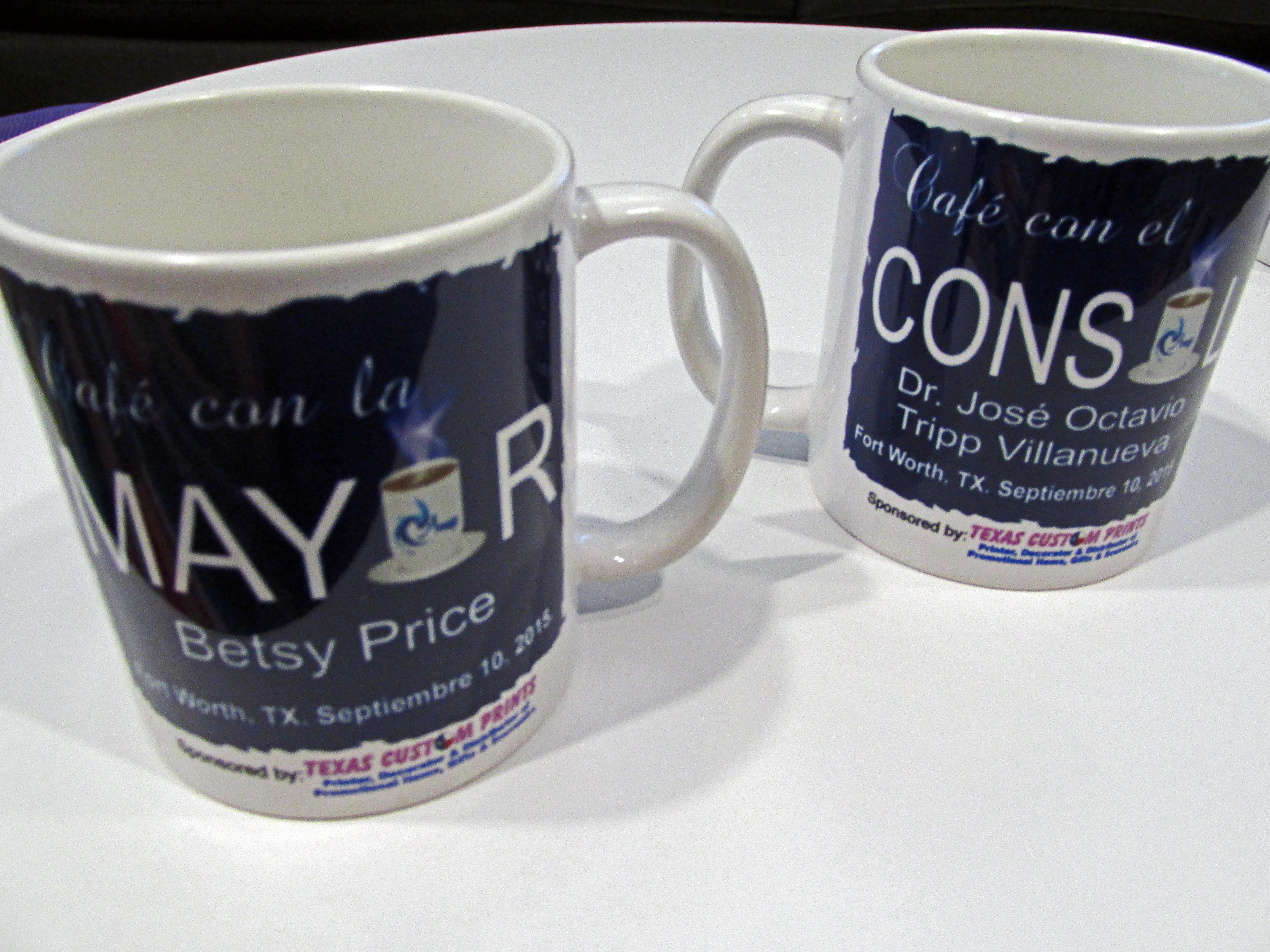 Cafe con el Consul (1)