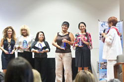 Women's Education Forum