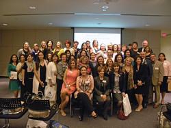 III Foro Mujer Emprende (84).sm