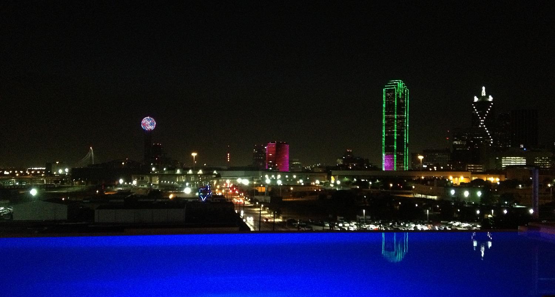 Dallas Skyline Progression (53)_edited