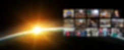 Collage Website Foundation2.jpg