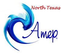 AMEP North Texas.jpg