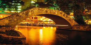 sat bridge riverwalk
