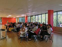 Cafe con el Consul 08-28-14 (14).sm