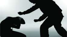 Violencia Sexual en Contra de las Mujeres