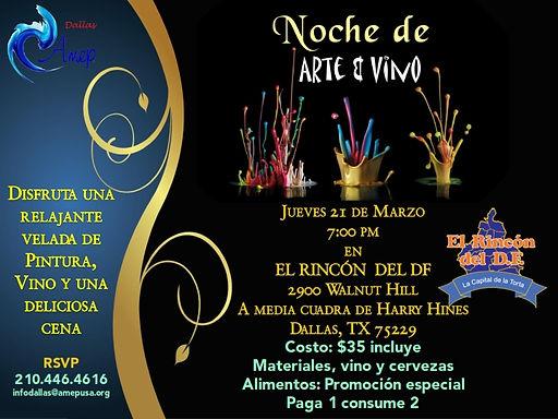 Noche de Arte Vino.03-21-19_001.jpg