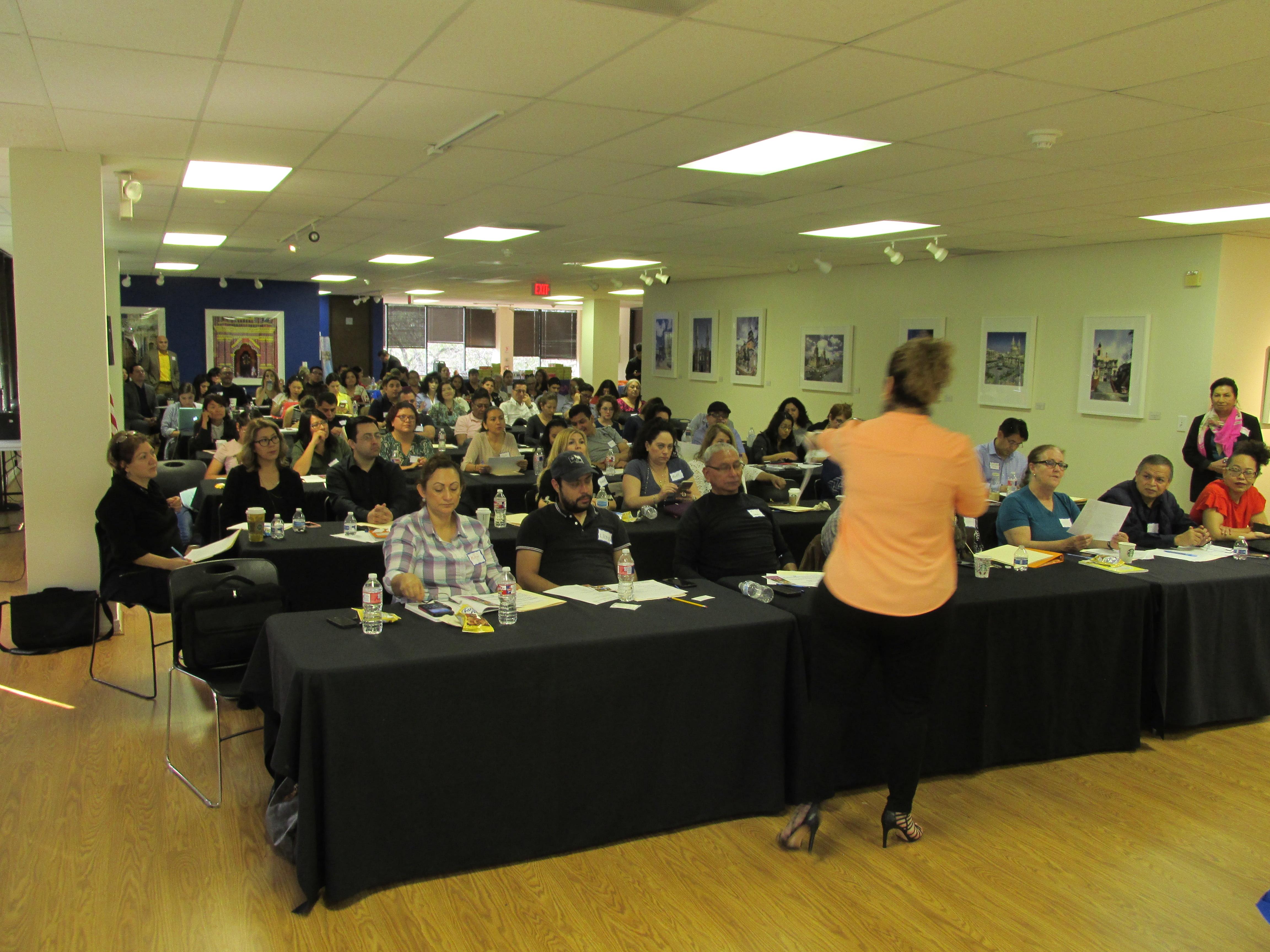 Seminario Negocio EduFin 03-24-18 (32)