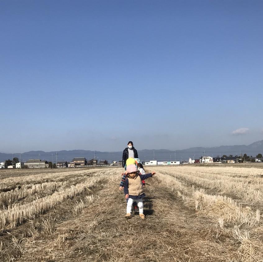 散歩_180227_0091