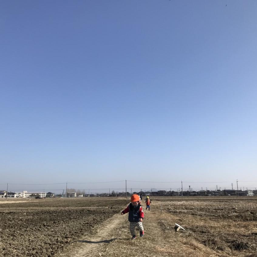 散歩_180227_0009
