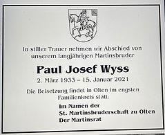 Paul Wyss.jpg