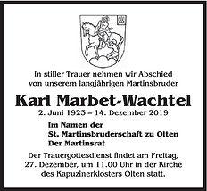 Karl-Marbet-Wachtel-Traueranzeige-88953a