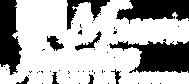 Certificado Curso Hebraico | HebraicoSimples.com