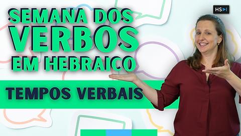 Thumbs Semana dos Verbos.png
