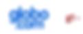 Screen Shot 2020-03-12 at 11.47.36.png