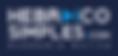 logo-hs-new-blue-01.png