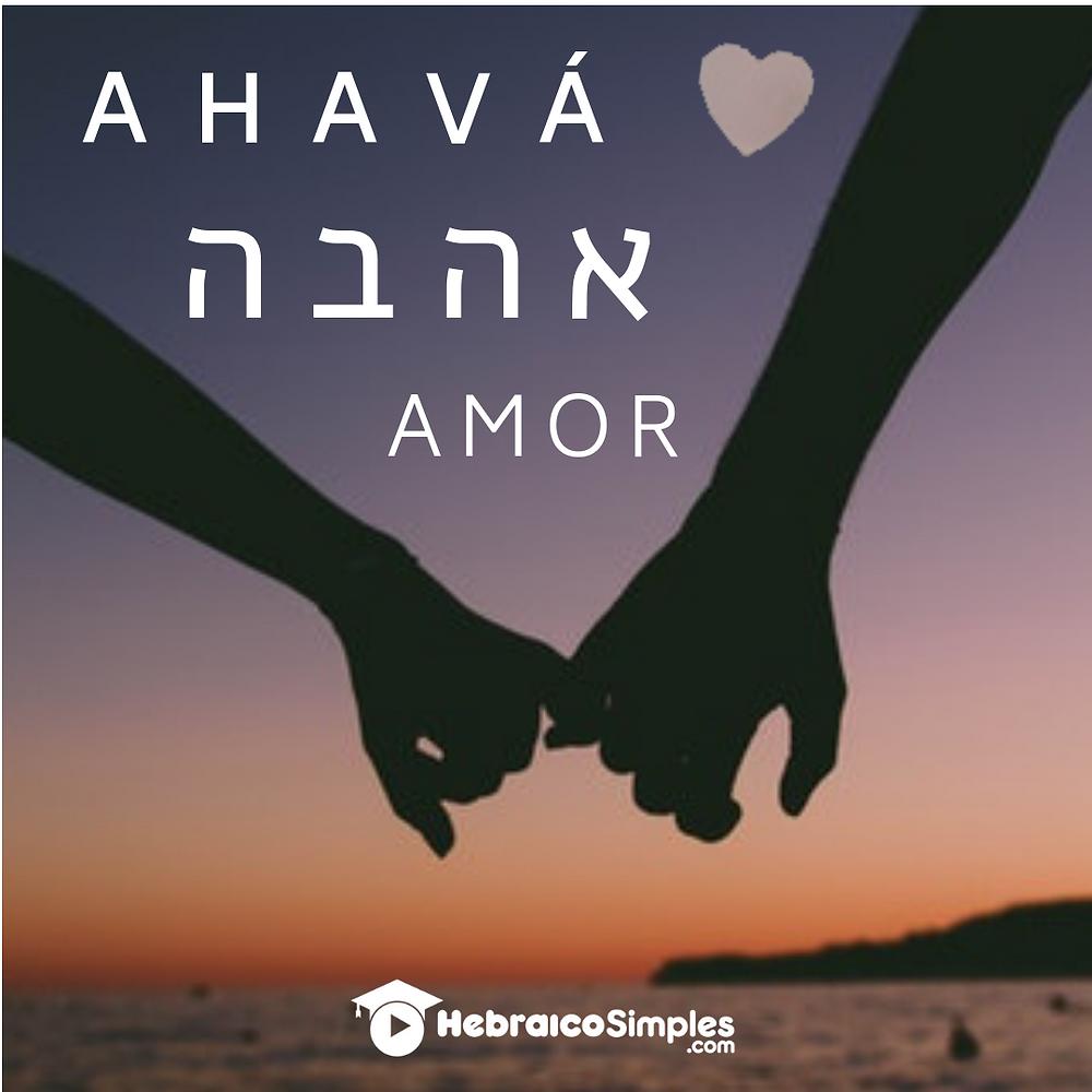 tikun olam conserto do mundo ahava amor judaismo tzedaka hebraico tzdaka zdaka mitzva